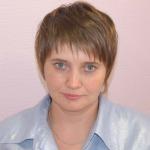 kazinskaya-nv-organum-visus-eye-portal